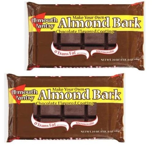 plymouth-pantry-chocolate-flavored-almond-bark-24-oz-pack-of-2