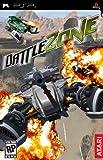 Cheapest BattleZone on PSP