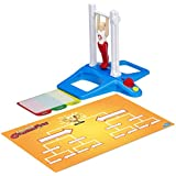 Hasbro Fantastic Gymnastics Game, Multi Color