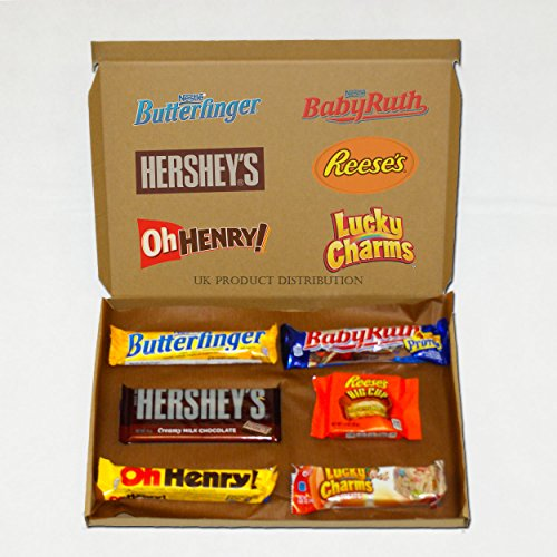 huge-american-favourites-chocolate-selection-gift-box-6-packs-including-reeses-peanut-butter-big-cup