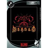 "Diablo [Back to Games]von ""FIP Publishing GmbH"""