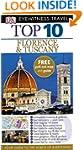 DK Eyewitness Top 10 Travel Guide: Fl...