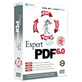 eXPert PDF 6by Avanquest Software