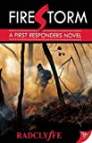 Firestorm (First Responders Novel)