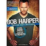 Bob Harper Pure Burn Super Strength