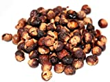 250g Soapnuts, Soap Nuts, Soap Berries, Wash Nuts, Organic, with Free Sample for a Friend, Eco Friendly Green Laundry, Washing Up and Household Cleaning. Kind to Sensitive Skin