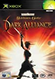 Baldur's Gate: Dark Alliance (Xbox)