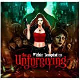 Within Temptation The Unforgiving