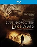 Cave of Forgotten Dreams (Blu-ray 3D/Blu-ray Combo) by MPI HOME VIDEO