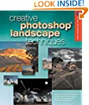 Creative Photoshop Landscape Techniqu...