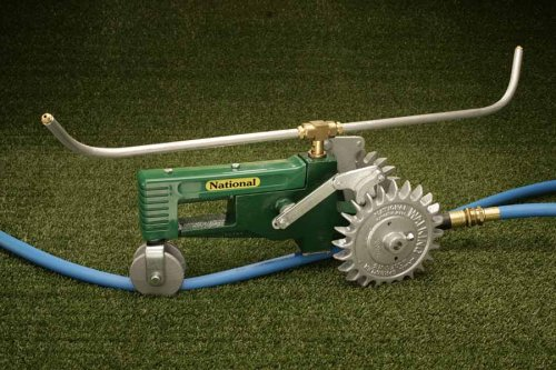 Buy Walking Sprinkler – Tractor