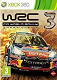 WRC-3-:-fia-world-rally-championship