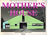 Mother's House (0847811425) by Venturi, Robert