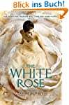 The White Rose (Jewel Series)