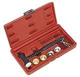 Repair Hammer Set 6pc