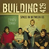Space in Between Us: Expanded Edition