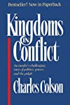Kingdoms in Conflict
