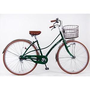 ... 自転車乗りたいブログ > 日記