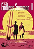 Endless Summer 2 [DVD] [1994] [Region 1] [US Import] [NTSC]