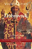 Dubrovnik Visible Cities (Visible Cities Guidebook Series)
