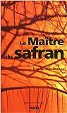 Le Maître du Safran