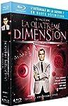 La Quatri�me dimension (La s�rie orig...