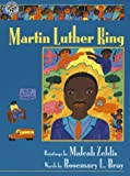 img - for Martin Luther King (Mulberry books) book / textbook / text book