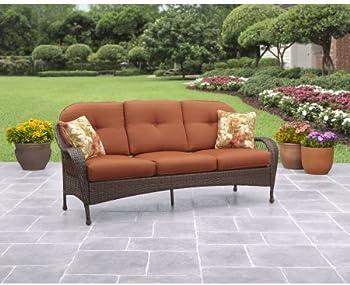 Better Homes and Gardens Azalea Ridge Sofa