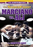 The Superfight - Marciano vs. Ali