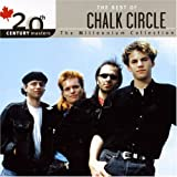 The Best of Chalk Circle (The Millenium Collection)by Chalk Circle