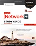 img - for CompTIA Network+ Study Guide Authorized Courseware: Exam N10-005 book / textbook / text book