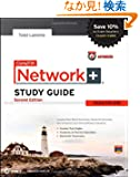 CompTIA Network+ Study Guide Authorized Courseware: Exam N10-005 (Comptia Network + Study Guide Authorized Courseware)