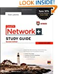 CompTIA Network+ Study Guide Authoriz...