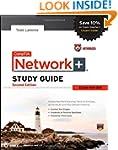 CompTIA Network+ Study Guide Authoriz...