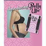 Belly Ups! The Original Maternity Suspenders ~ JM