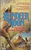 Reindeer Moon