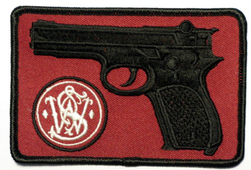 smith-wesson-firearms-embroidered-patch-3x4-inch-sew-on