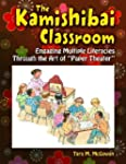 The Kamishibai Classroom: Engaging Mu...