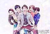 嵐 ARASHI LIVE TOUR 2014 THE DIGITALIAN 公式グッズ 超オリジナルフォトセット(集合)