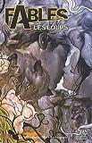 echange, troc Bill Willingham, Mark Buckingham - Fables, Tome 9 : Les loups