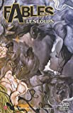 Fables, Tome 9 : Les loups
