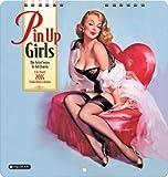 Pin Up Girls Studio Redux 2014 Calendar