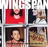 Wingspan: Paul McCartney's Band on the Run (0821227939) by McCartney, Paul