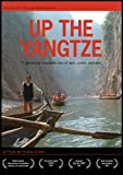 Up the Yangtze [Import anglais]