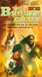 The Broken Chain [VHS]