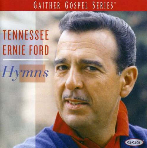 tennessee ernie ford hymns. Cars Review. Best American Auto & Cars Review