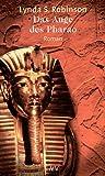 Das Auge des Pharao (3746617561) by Robinson, Lynda S.