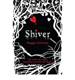 Shiver / Linger Maggie Stiefvater