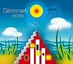 D�nemark h�ren: Eine musikalisch illu...