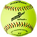 Easton Softouch Incrediball (Sold as One)